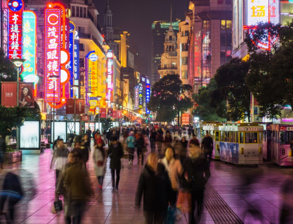How Shifting Chinese Demographics Could Impact Your International Student Recruitment Strategy