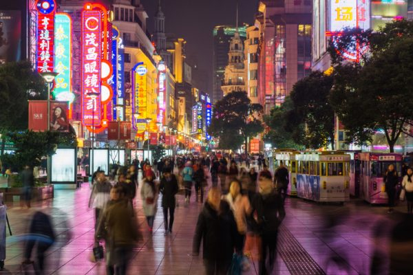 Image for blog post How Shifting Chinese Demographics Could Impact Your International Student Recruitment Strategy