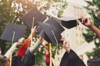Blog post image for 'Why Your Graduate Employability Matters More Than Ever'
