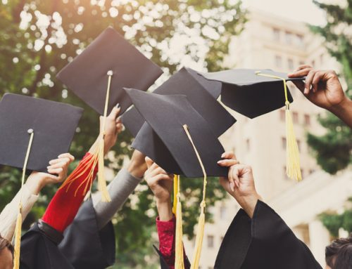 Why Your Graduate Employability Matters More Than Ever