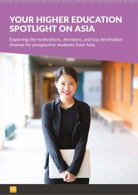 Your-Higher-Education-Spotlight-on-Asia-cover-image