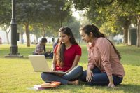 Image cover for blog post How India has Become a Higher Education Force