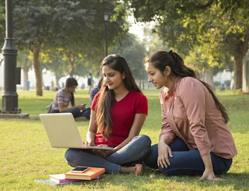 How will Changes in India Affect Inbound and Outbound Student Mobility?