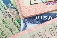Blog post cover image for The Post-Study Work Visa: Can Your Country Compete?