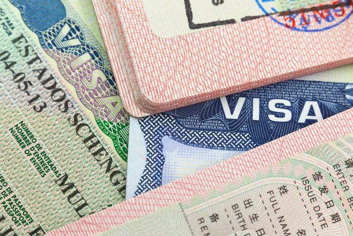 Image result for visa japan