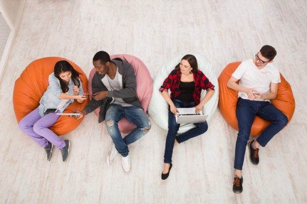 Blog image cover for Why You Need to Streamline Your International Student Recruitment