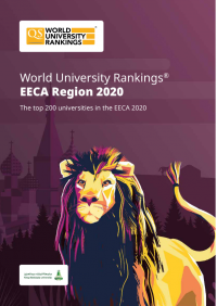 QS-EECA-Rankings-2020