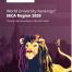 QS-EECA-Rankings-2020