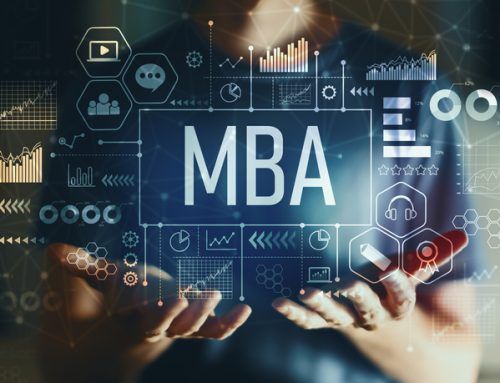 Rankings Revealed: Your MBA and Specialized Masters Rankings 2020