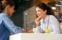 Image cover for blog port '3 tips on cultural etiquette at recruitment events'