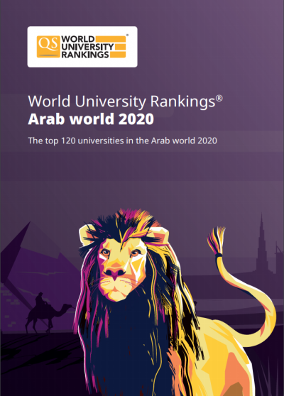 QS-Arab-World-Rankings-2020