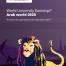 QS-Arab-World-Rankings-2020