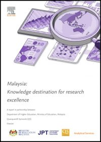 QS-Elsevier-Malaysia-report