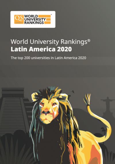 QS-LATAM-Rankings-2020-report