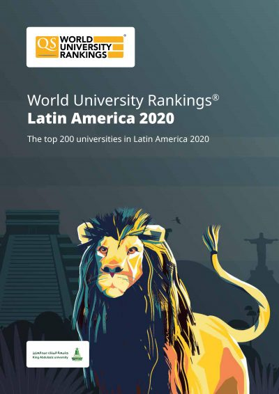 QS-Latin-America-Ranking-reports-cover