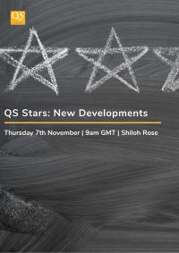 QS-Stars-New-Developments-Webinar-2019