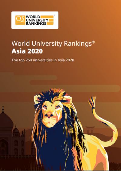QS-Asia-World-University-Rankings-2020