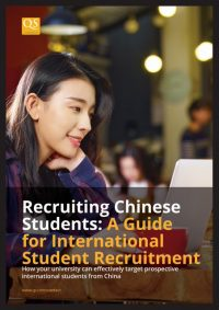 Recruiting-Chinese-students-cover-image