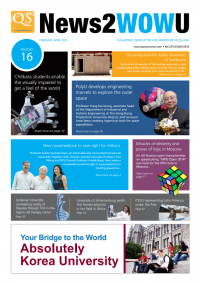WOWNEWS-16-feb-april-2015WOWNEWS-16-feb-april-2015