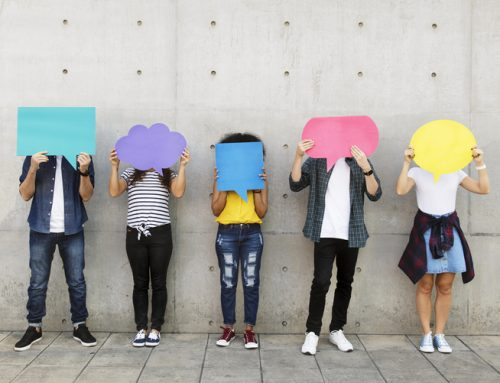 How to Adapt Your University Marketing for Generation Z