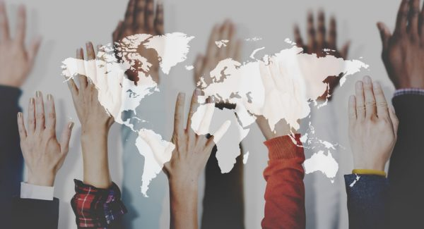 image cover for blog 'How North America Universities are Approaching Internationalization'