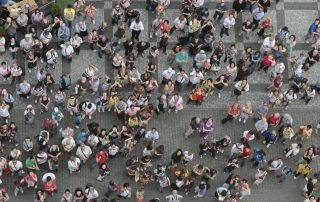 image cover for blog '3 Ways to Increase Student Attendance at Recruitment Events'