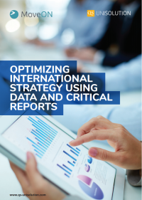 Optimizing-international-strategy-using-data-critical-reports-cover