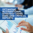 Optimizing-international-strategy-using-data-critical-reports-cover