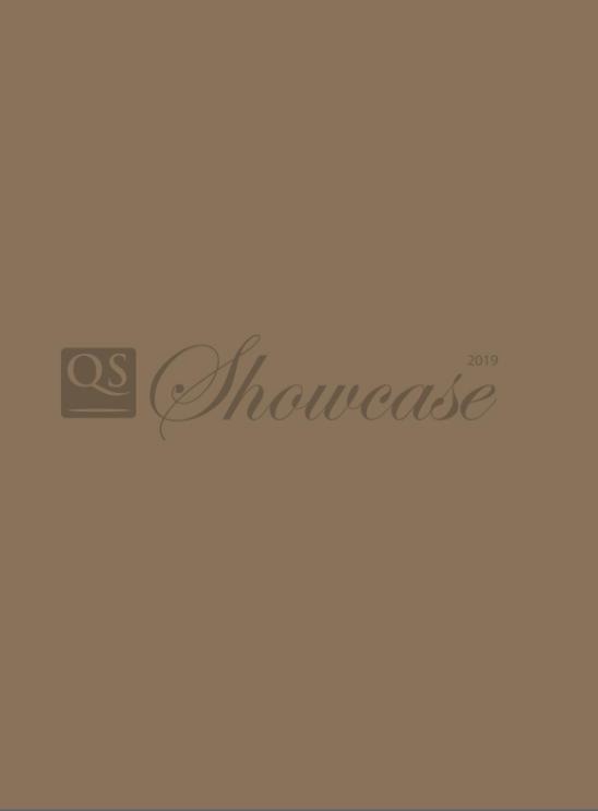QS-Showcase-2019