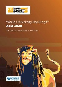 QS-Asia-World-University-Rankings-2020-Cover