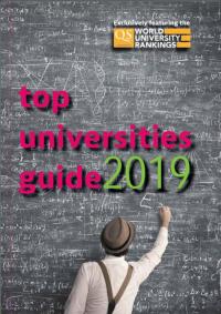 QS-Top-Universities-Guide-2019