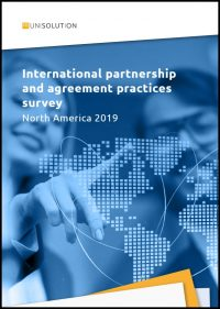 international-partnership-agreement-practices-survey-report-2019-north-america