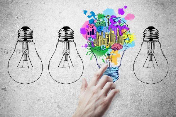idea-lightbulb-higher-education