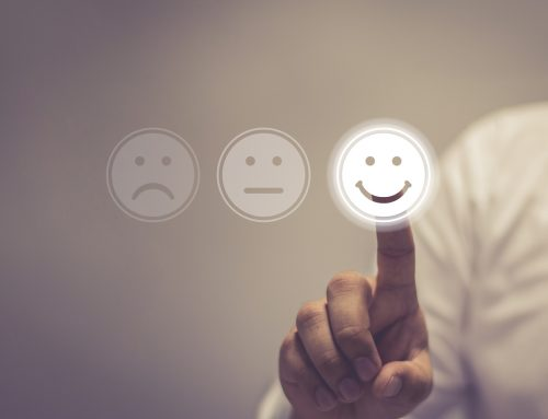 Why Good Customer Service is Integral to Your Student Recruitment Strategy