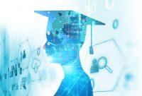3d-rendering-student-graduate