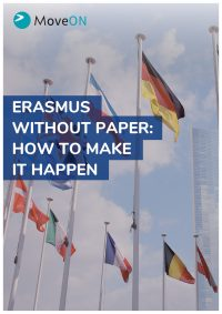 Erasmus-without-papers-how-to-make-it-happen