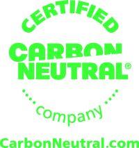 QS CarbonNeutral Company certification