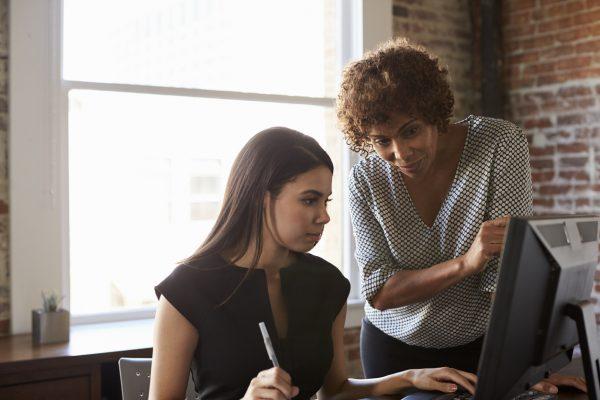 business-women-office