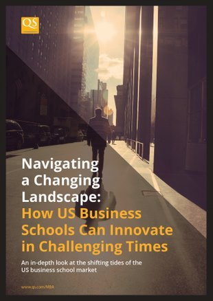 How-US-business-schools-can-innovate-challenging-times-report-cover