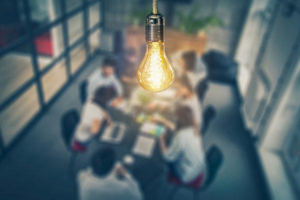 innovation-in-teaching