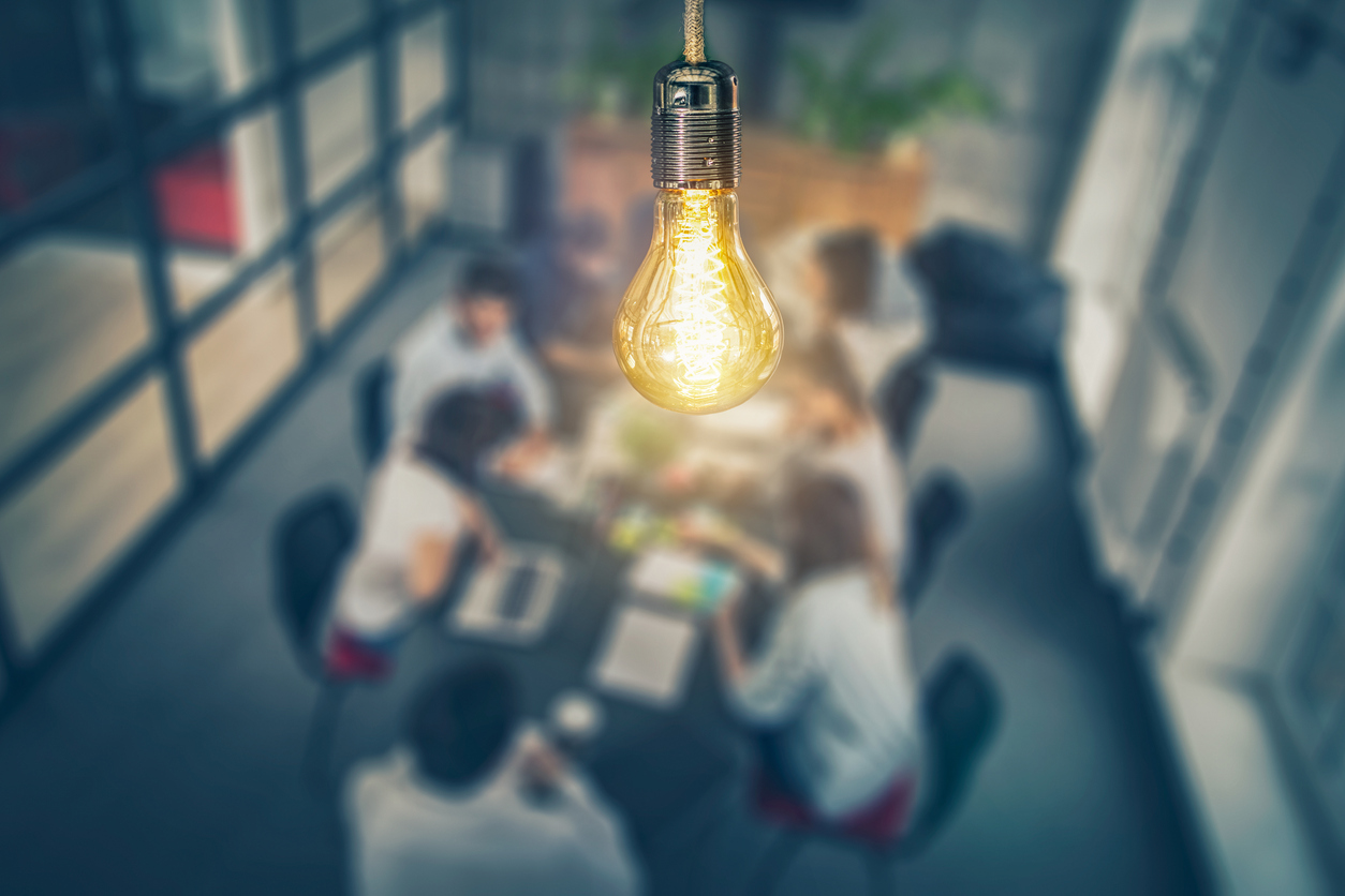 How to Encourage Innovation in Teaching for World-Class Learning