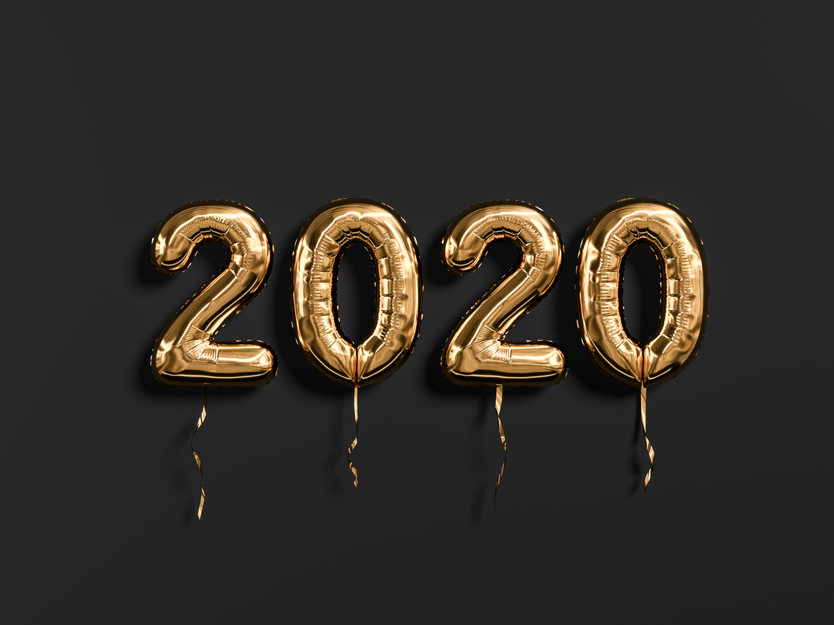New Year, New University: The 5 Things Your Institution Should Work on in 2020