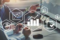 strategies-to-achieve-quality-data