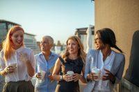 women-enrolling-MBA
