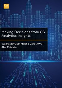 making-decisions-from-qs-analytics-webinar