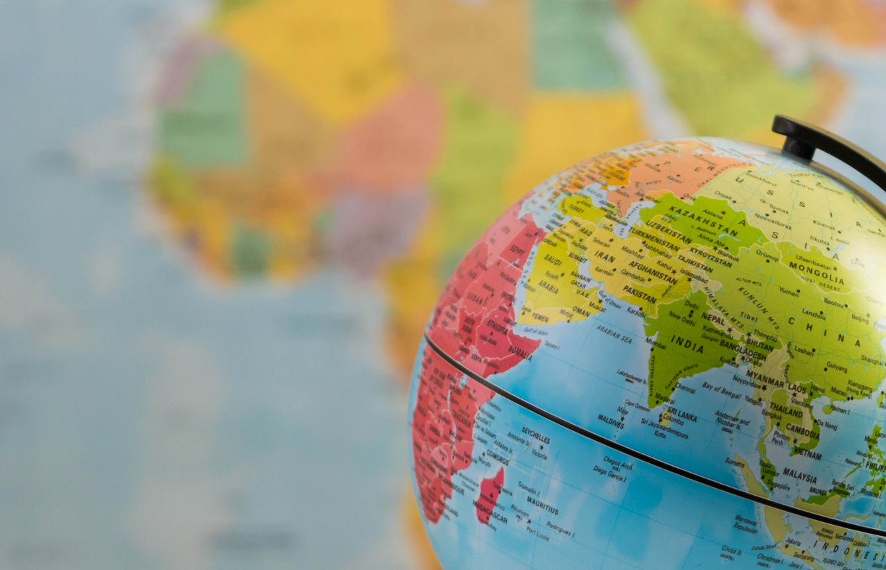 The 3 Challenges of International Student Recruitment
