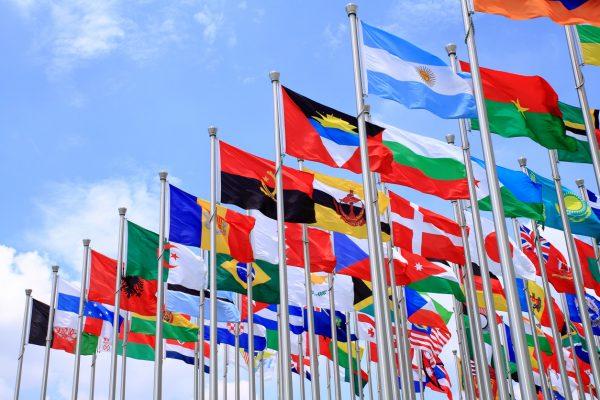 decolonization of higher education
