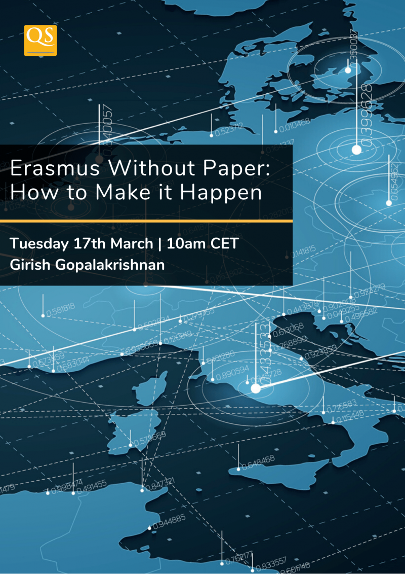 erasmus-without-paper-webinar-cover