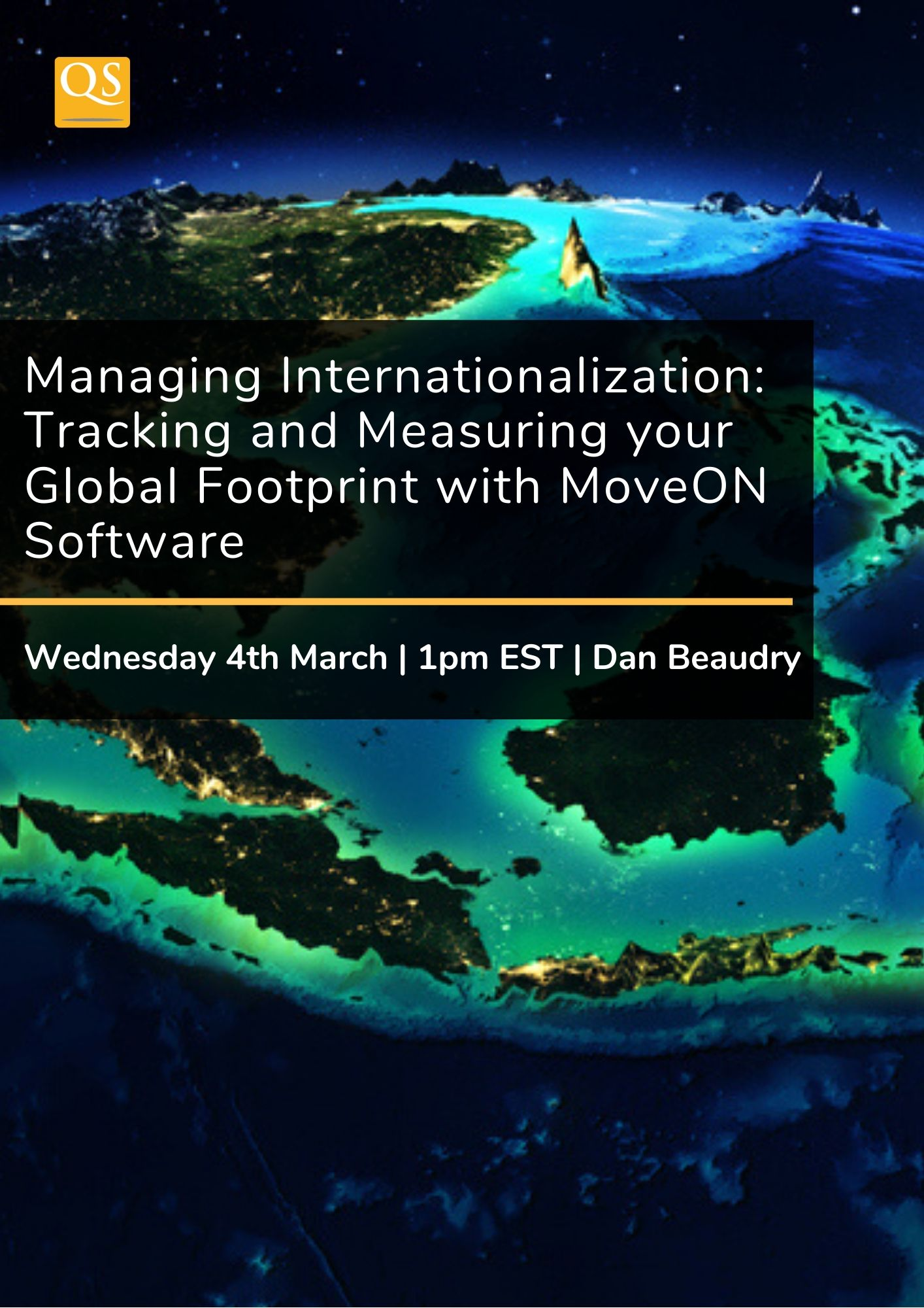 Managing-internationalization-with-MoveON-software