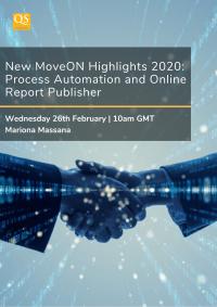 new-moveon-highlights-2020-webinar
